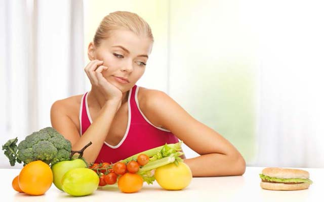 Is Your Health At Risk Due to Too Little Vitamin and Mineral Intake?
